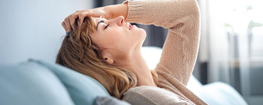 Fibromyalgia Hudson | Natural Pain Relief, Treatment for Fibromyalgia |  Columbia County, Hudson